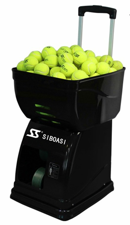 tennis model D3-3