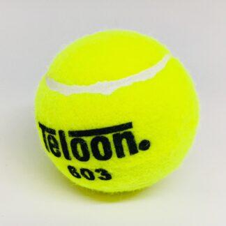 Tennisbolde - billige