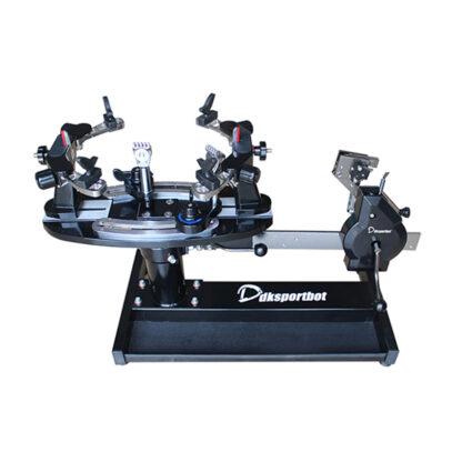 Opstrengningsmaskine D223